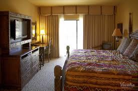 Animal Kingdom 1 Bedroom Villa Disney U0027s Animal Kingdom Villas Timeshare Resorts Kissimmee