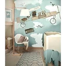 chambre garcon originale chambre garcon originale les chambre bebe fille original annsinn info