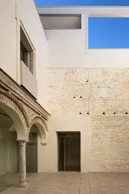 153 best reconstruction renovation restoration adaptation