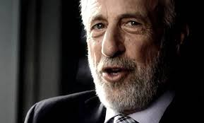 George Zimmer Meme - george zimmer men s wearhouse fires chairman abruptly 40 years