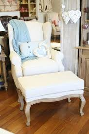 Linen Wingback Chair Design Ideas 21 Best Home Office Images On Pinterest Armchairs Arm Chairs