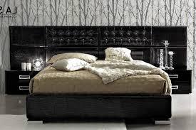 King Size Bed Furniture Sets Bedroom Canopy Set King Size Black Furniture Sets 4 White Ors
