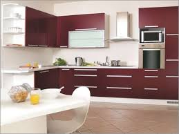 Furniture Kitchen Design Image Result For Maroon Color Kitchen Cabinets Kitchen