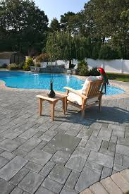 patio awning on cheap patio furniture with fancy pool patio and