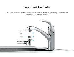 kitchen faucet diverter wonderful kitchen faucet diverter kitchen faucet valve valve 2 way