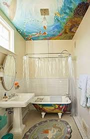 25 unique sea murals ideas on pinterest sea bedrooms wall