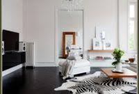 ikea cowhide rug uk rugs home decorating ideas n92znbo263