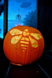 31 best halloween breaking bad images on pinterest geek chic