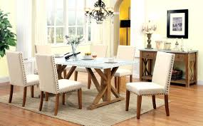 transitional dining room sets articles with transitional distressed dining room sets tag