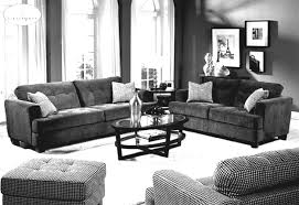 ideas for livingroom amazing of affordable grey living room ideas ha living