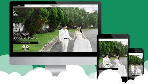 software pembuat undangan online 10 software terbaik untuk membuat kartu undangan pernikahan