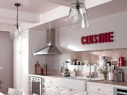 deco pour cuisine idee decoration murale pour cuisine idee decoration murale pour