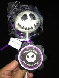 nightmare before christmas baby shower decorating for nightmare before christmas baby shower for more