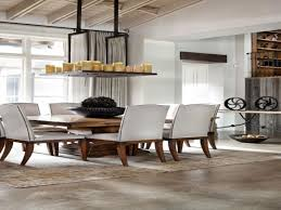 Rustic Home Design Ideas by Home Design 89 Remarkable Red And Black Furnitures