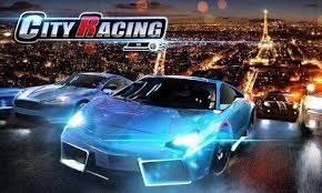 download game city racing 3d mod unlimited diamond city racing 3d unlimited diamonds mod apk free download