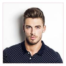 men short haircuts 2015 together with shaved hairstyle for men