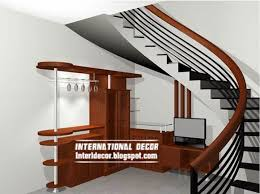 New Stairs Design Most Existing Staircase Design With Modern Day Strategies