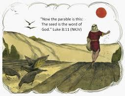 bible fun for kids life of jesus bible verses