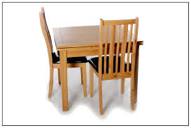 beech extending dining table images wonderful 6 seater extendable dining table beech extending dining