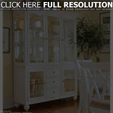 ikea dining room cabinets image of curio cabinets ikea space medium size of bathroom the