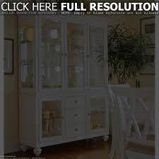 dining room hutch ikea image of curio cabinets ikea space medium size of bathroom the