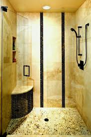 bathroom ideas for small spaces shower bathroom remodeling ideas for homes archives bathroom