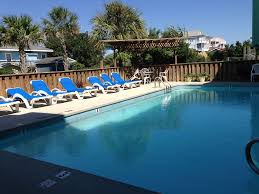 latest news u0026 updates blog about carolina beach vacation rental