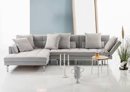 sofa kaufen sofa kaufen unsere tipps für sie möbel laubscher ag