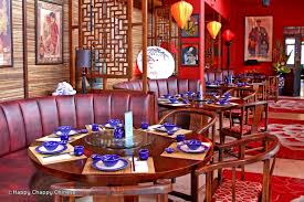 happy chappy chinese in bali cantonese and dim sum restaurant in