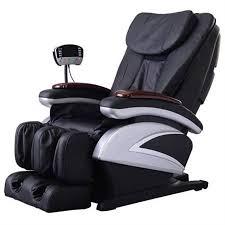 Osaki 4000 Massage Chair Osaki Os 4000 Best Massage Chair Reviews