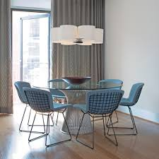 Bertoia Dining Chair Bertoia Side Chair Skandium