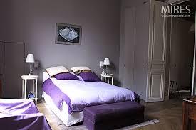 chambre grise et violette chambre grise et mauve meilleur idées de conception de maison