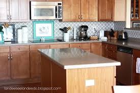 backsplash wallpaper for kitchen washable wallpaper for kitchen backsplash washable wallpaper for