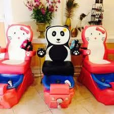Nail Salon With Kid Chairs Lee Nails U0026 Spa 65 Photos U0026 26 Reviews Nail Salons 1700 W