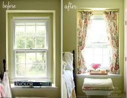 Installing Blinds On Windows How To Install Window Blinds And Curtains Lowe U0027s Creator