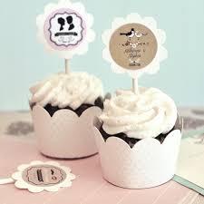 Wedding Cupcake Decorating Ideas Download Wedding Cupcake Decorations Wedding Corners