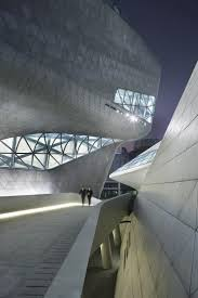 bmw showroom zaha hadid 308 best zaha hadid images on pinterest modern architecture and