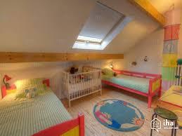 les chambres d une maison chambres d hôtes à sartrouville iha 22863