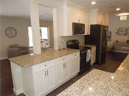 kitchen cabinets st petersburg fl homes st petersburg florida truly key elements to inspect