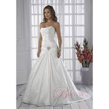 prix d une robe de mariée - Prix D Une Robe De Mari E