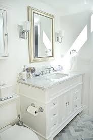 Cabinet For Small Bathroom - fantastic small white cabinet for bathroom u2013 blckprnt