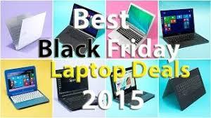 black friday laptop deals online laptop deals black friday 2014 allmall