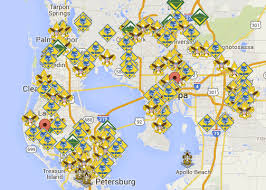 odessa florida map join scouting beascout greater ta bay area council