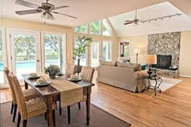 living room dining room combo living and dining room combo photo of fine combined living and
