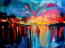 196 best art images on pinterest acrylic paintings painting and