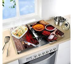 plaque de cuisine protection plaque de cuisson wenko 2521467100 accessoires de