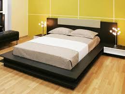 bedroom furniture bedroom sets for girls really cool beds for