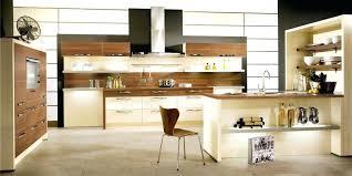 magasin de cuisine montpellier cuisine equipee casablanca cuisine montpellier le crs cuisines