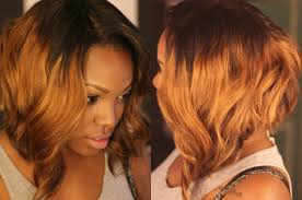 long quick weave hairstyles hairstyle picture magz