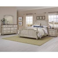 bassett bedroom furniture vaughan bassett furniture company adult bedroom